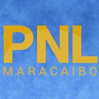 PNL Maracaibo