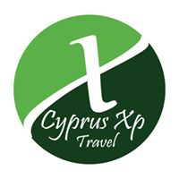 Cyprus XP Travel