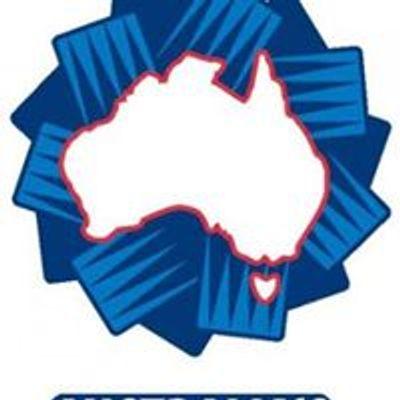 Australia's Premier Collectables Show