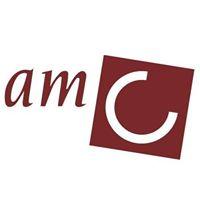 Werken bij AMC