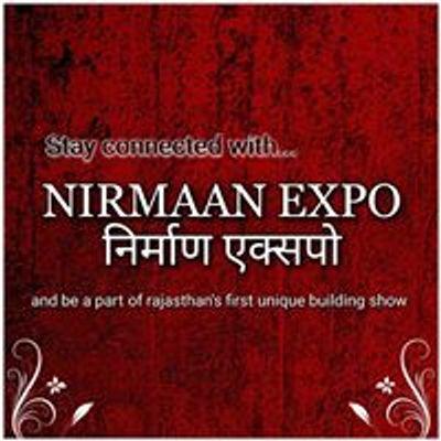 Nirmaan Expo