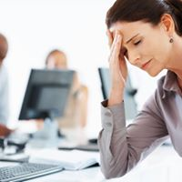 Master Class How To Cope With Stress