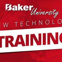 Bosch Inverter Systems Training Huntsville