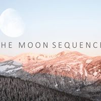 The Moon Sequence