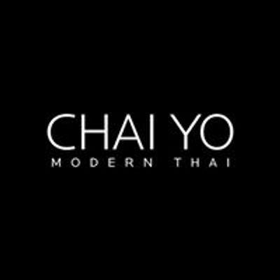 Chai-Yo