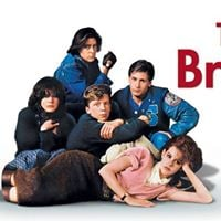 The Breakfast Club Friday Late Night Movie at the Rio Theatre