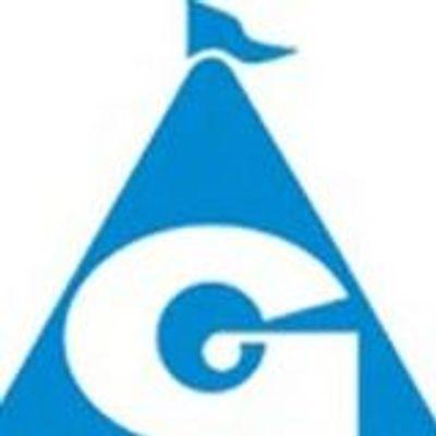 Glammer Education - โรงเรียนเสริมสวยแกลมเมอร์ โทร027312194
