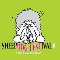 Sheepdog festival 2017