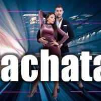 Kezd Bachata - Gyere el els ingyenes rnkra - Kecskemt