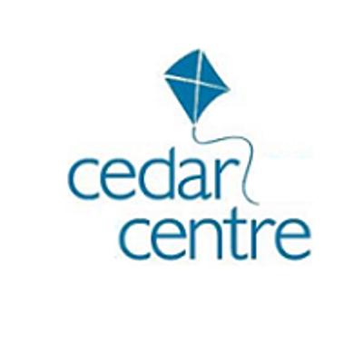 Cedar Centre Toowoomba RTO 5987