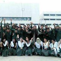 Walwala e Azadi Celebration 2k17