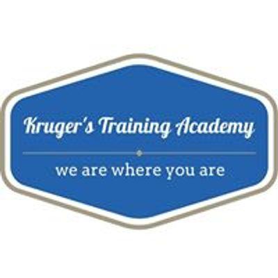 Kruger's Training Academy