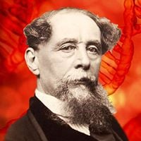 From Mr Pickwick to Tiny Tim - Charles Dickens and Medicine