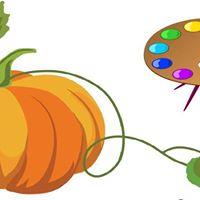 Strands 6th Annual Pumpkin Fest