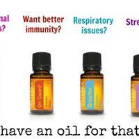 Vervang jouw EHBO kistje door essentile olin