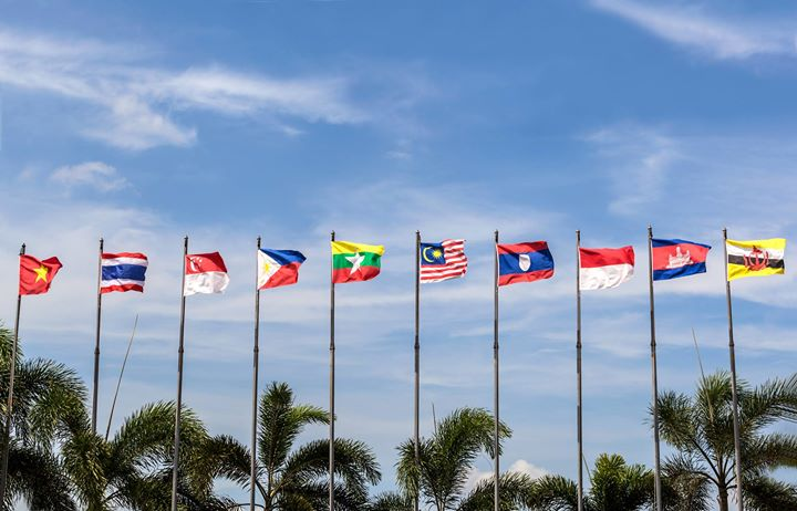 ASEAN Law Academy