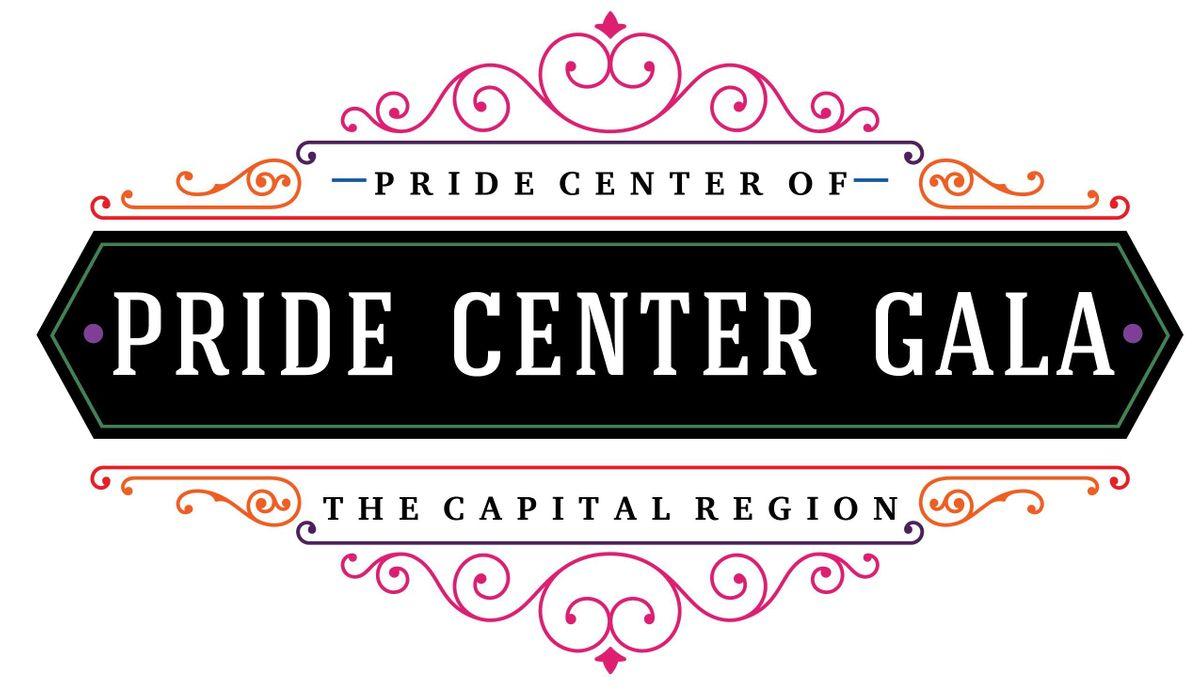 Pride Center Gala 2018