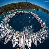 Croatia Sailing With TBT