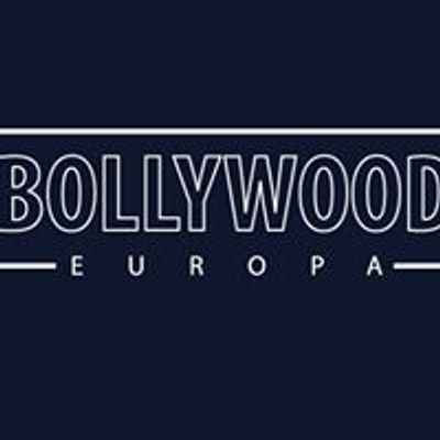 Bollywood Europa