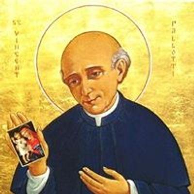 Società dell'Apostolato Cattolico