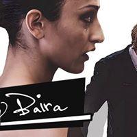 Becoming Baira