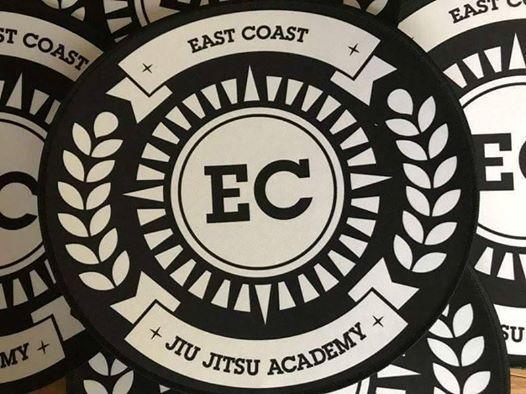 East Coast Kids Classic 4