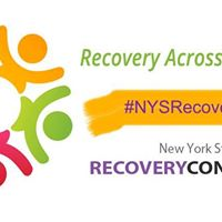 RecoveryTrax Program PerformsSpeaks at NYS Recovery Conference