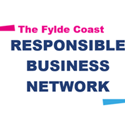 Pride of Place Responsible Business Network