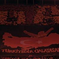 GALATASARAYmz - fenerbahe