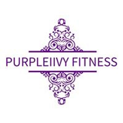 PurpleiivyFitness