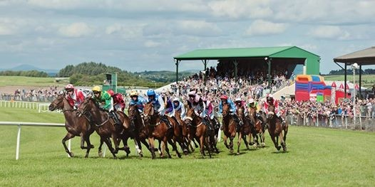 Tramore August Racing Festival