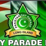 Pakistan Day Parade Long Island
