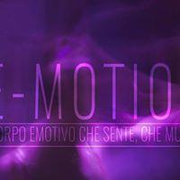 E-Motion - Saggio di fine anno dei corsi dellAss. Balanc