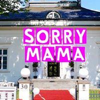 Le Jardin de Sorry Mama Hamburg