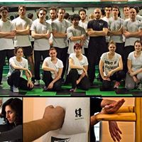 Wing Chun Torino Nord-Ovest riapre il corso in zona Parco Dora