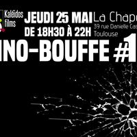 Kino-Bouffe 17