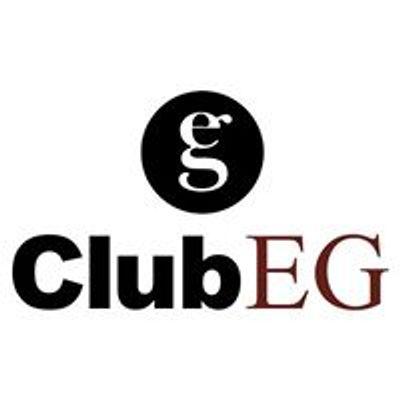 Club EG.golf