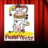 FestFest Comedy Show