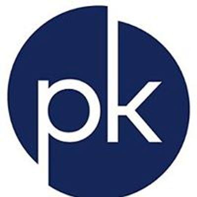 ProKarma India