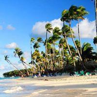 JCI Danmark til Conference of the Americas 2017 i Punta Cana