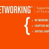 Networking At Macayos