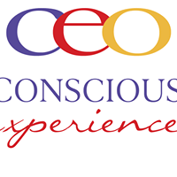 The Conscious CEO Experience  The One-Page New &quotSMART&quot Goal Setting Method To Set You Up for Success in 2018