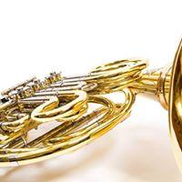 Offenes Singen mit der Blechblserklasse der Musischen Akademie