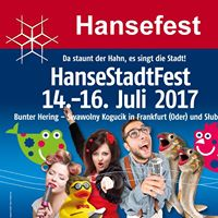 Hansefest - Open Air