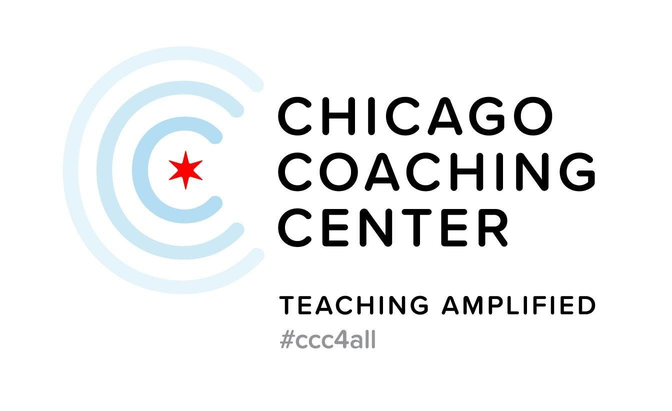 Chicago Coaching Center Certification Workshop Level 1 At Niu