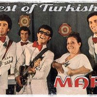 28.05MARJINAL-Best of turkish oldies-SEZON FINAL
