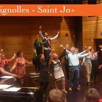 Prsentation du projet participatif &quotBatignolles - Saint-Jo&quot