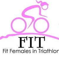 Fall Indoor Triathalon Training For Women