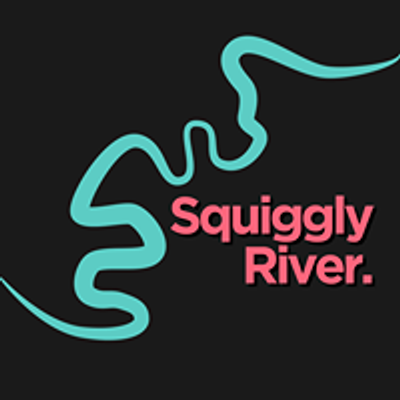 Squiggly River Game Collective