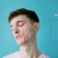 Radiant Baby - FTRSL - Nyssa